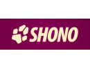 Shono Sportswear